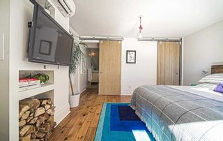 Photo 12: 191 First Avenue in Toronto: South Riverdale House (3-Storey) for sale (Toronto E01)  : MLS®# E4615092