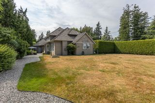 Photo 34: 13266 24 AVENUE in Surrey: Elgin Chantrell House for sale (South Surrey White Rock)  : MLS®# R2616958