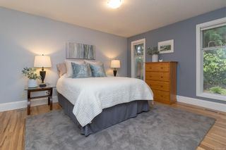 Photo 17: 1928 Barrett Dr in North Saanich: NS Dean Park House for sale : MLS®# 887124