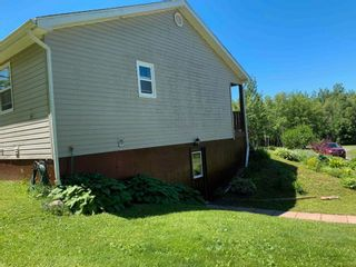 Photo 5: 959 Hardwood Hill Road in Heathbell: 108-Rural Pictou County Residential for sale (Northern Region)  : MLS®# 202116352
