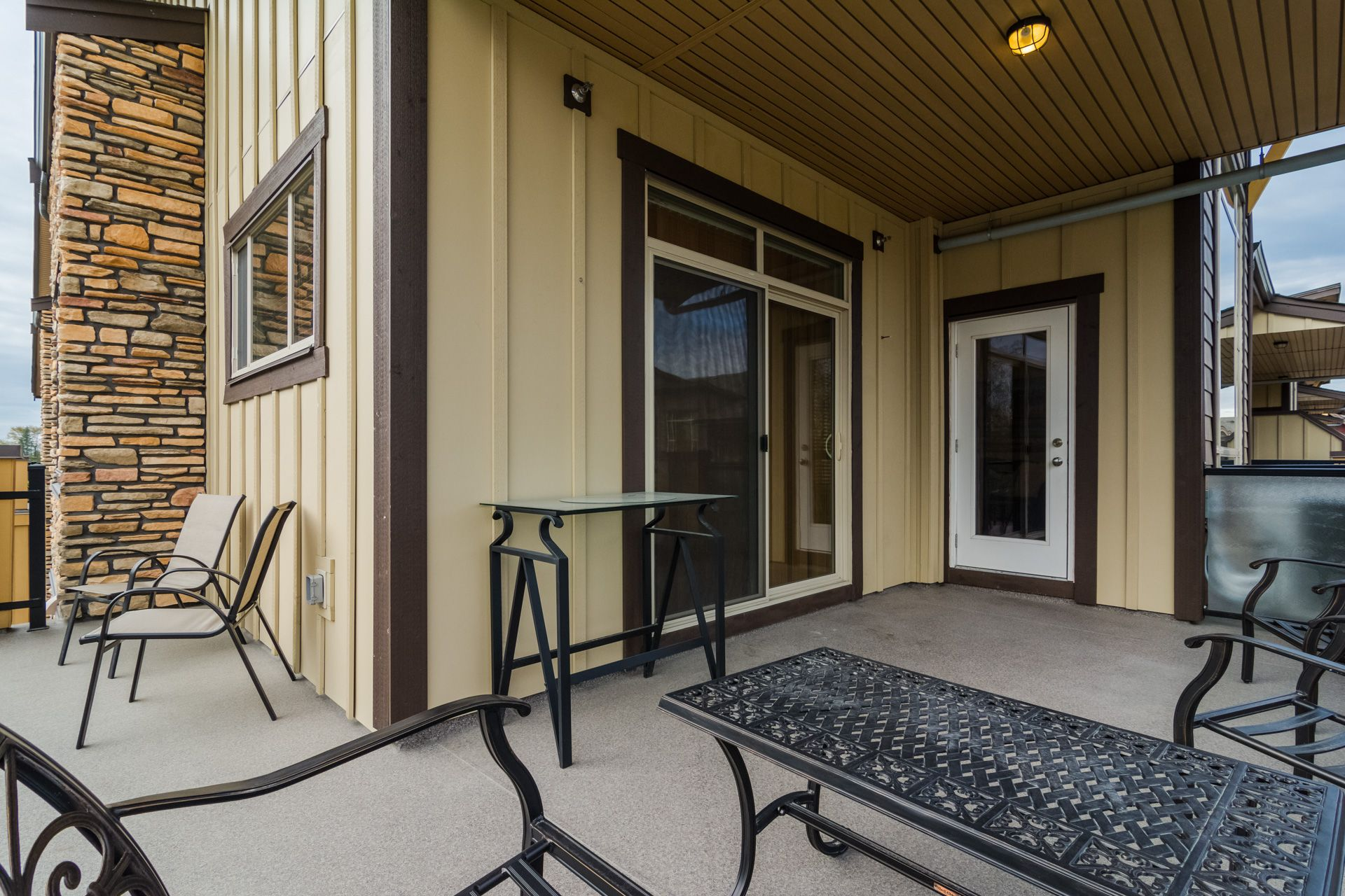 """Photo 33: Photos: 509 8258 207A Street in Langley: Willoughby Heights Condo for sale in """"YORKSON CREEK (BLG A)"""" : MLS®# R2221052"""