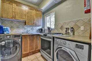 Photo 12: 7901 155A Street in Surrey: Fleetwood Tynehead House for sale : MLS®# R2611912