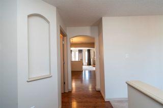 Photo 11: 9143 213 Street in Edmonton: Zone 58 House for sale : MLS®# E4239735