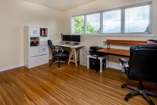 Photo 11: R2135281 - 870 Saddle Street, Coquitlam House For Sale