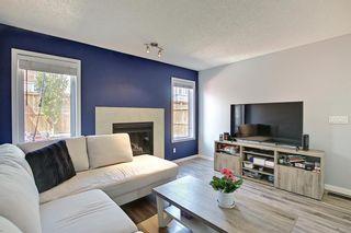 Photo 20: 1174 NEW BRIGHTON Park SE in Calgary: New Brighton Detached for sale : MLS®# A1115266