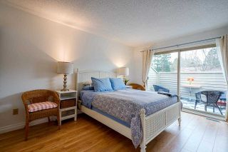 Photo 23: 15736 MCBETH Road in Surrey: King George Corridor Townhouse for sale (South Surrey White Rock)  : MLS®# R2574702
