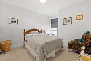 "Photo 19: 314 6628 120 Street in Surrey: West Newton Condo for sale in ""Salus"" : MLS®# R2600323"