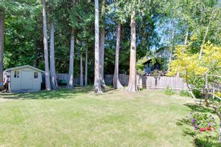 Photo 7: 4026 Locarno Lane in : SE Arbutus House for sale (Saanich East)  : MLS®# 876730
