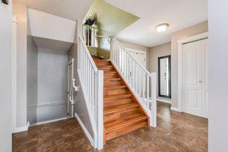 Photo 4: 8810 174 Avenue in Edmonton: Zone 28 House for sale : MLS®# E4241255