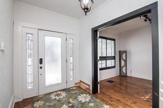 Photo 24: 517 Greenwood Place in Winnipeg: Wolseley Residential for sale (5B)  : MLS®# 202006108