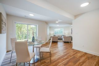 """Photo 24: 1830 REDWOOD Drive in Surrey: Hazelmere House for sale in """"REDWOOD PARK"""" (South Surrey White Rock)  : MLS®# R2624672"""