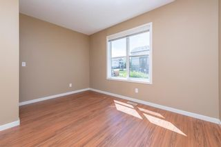 Photo 7: 60 COPPERPOND Road SE in Calgary: Copperfield Semi Detached for sale : MLS®# A1117009