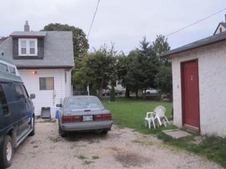 Photo 15: No Address: Residential for sale (Canada)  : MLS®# 1018130