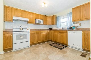 Photo 4: 109 Victoria Road in Wilmot: 400-Annapolis County Residential for sale (Annapolis Valley)  : MLS®# 202117710