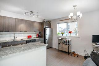 Photo 12: 510 13883 LAUREL Drive in Surrey: Whalley Condo for sale (North Surrey)  : MLS®# R2541270