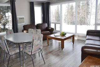 Photo 13: 827 Lakeview Drive in Waskesiu Lake: Commercial for sale : MLS®# SK864862