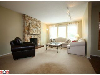 Photo 2: 14515 90TH Avenue in Surrey: Bear Creek Green Timbers House for sale : MLS®# F1017882