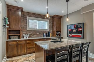 Photo 42: 6503 Bow Crescent NW in Calgary: Bowness Detached for sale : MLS®# A1075775