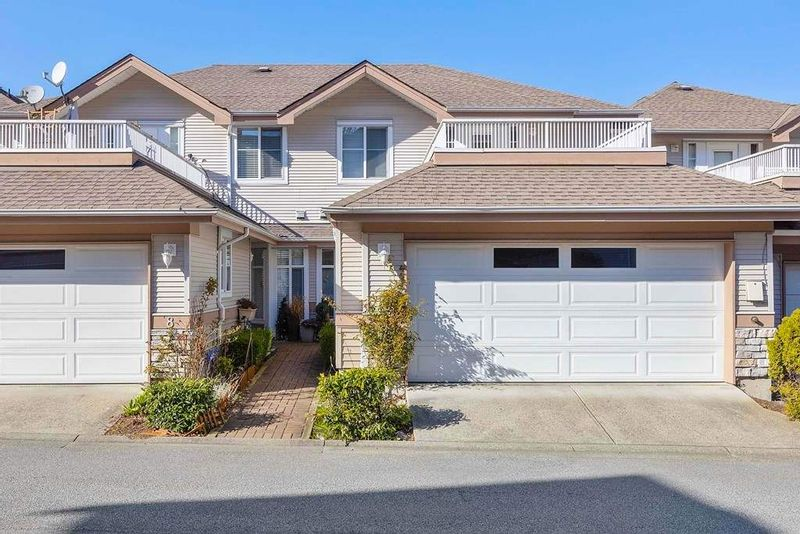 FEATURED LISTING: 7 - 11860 RIVER Road Surrey