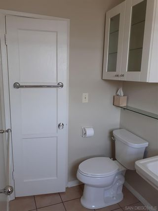 Photo 17: UNIVERSITY HEIGHTS Property for sale: 1816-18 Carmelina Dr in San Diego