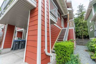 """Photo 3: 85 15168 36 Avenue in Surrey: Morgan Creek Townhouse for sale in """"Solay"""" (South Surrey White Rock)  : MLS®# R2469056"""