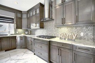 Photo 10: 5302 RUE EAGLEMONT: Beaumont House for sale : MLS®# E4227509