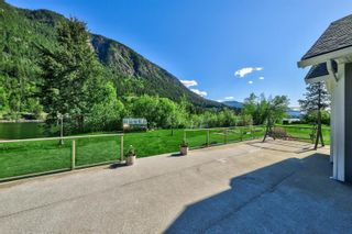Photo 33: Lot 181-10 Little Shuswap Lake Road, in Chase: House for sale : MLS®# 10190948