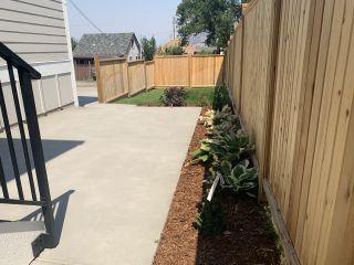 Photo 40: 1022 PINE STREET in KAMLOOPS: SOUTH KAMLOOPS House for sale : MLS®# 160314