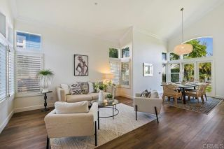 Photo 7: House for sale : 4 bedrooms : 568 Crest Drive in Encinitas