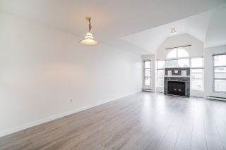 "Photo 12: PH7 8728 SW MARINE Drive in Vancouver: Marpole Condo for sale in ""RIVERVIEW COURT"" (Vancouver West)  : MLS®# R2559110"