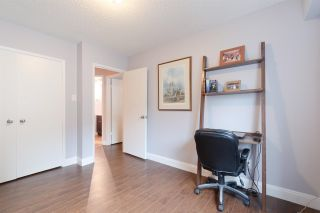 "Photo 12: 212 815 FOURTH Avenue in New Westminster: Uptown NW Condo for sale in ""NORFOLK HOUSE"" : MLS®# R2323781"
