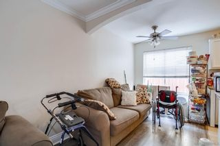 Photo 5: IMPERIAL BEACH Condo for sale : 2 bedrooms : 1472 Iris Ave #5