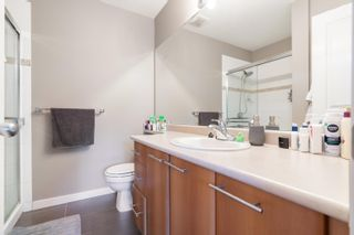 """Photo 17: 38 2000 PANORAMA Drive in Port Moody: Heritage Woods PM Townhouse for sale in """"MOUNTAINS EDGE"""" : MLS®# R2620330"""