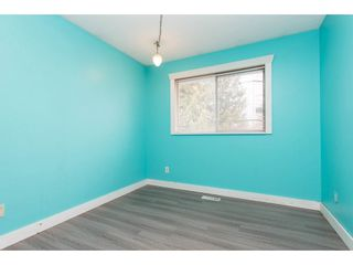 Photo 19: 2782 CAMBIE Street in Abbotsford: Aberdeen House for sale : MLS®# R2545115