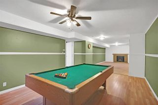 Photo 16: 33178 CAPRI Court in Abbotsford: Abbotsford West House for sale : MLS®# R2431435