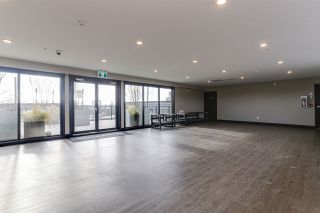 Photo 19: 403 11893 227 Street in Maple Ridge: East Central Condo for sale : MLS®# R2436288
