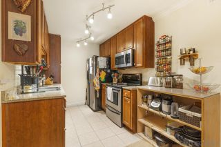Photo 5: Condo for sale : 2 bedrooms : 1756 Essex St #210 in San Diego