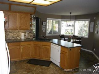 Photo 7: 1212 Malahat Dr in COURTENAY: CV Courtenay East House for sale (Comox Valley)  : MLS®# 830662