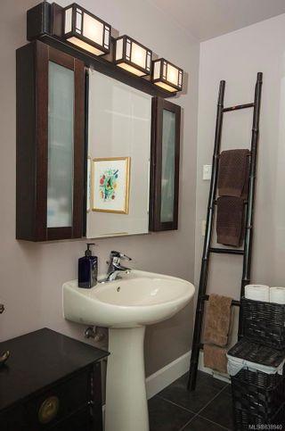 Photo 27: 795 Del Monte Pl in Saanich: SE Cordova Bay House for sale (Saanich East)  : MLS®# 838940