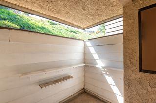 Photo 14: DEL CERRO Condo for sale : 2 bedrooms : 5103 Fontaine St #116 in San Diego