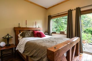 Photo 24: 4737 Gordon Rd in : CR Campbell River North House for sale (Campbell River)  : MLS®# 863352