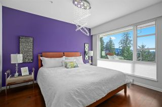"""Photo 8: 421 3629 DEERCREST Drive in North Vancouver: Roche Point Condo for sale in """"RAVEN WOODS - DEERFIELD-BY-THE-SEA"""" : MLS®# R2429689"""