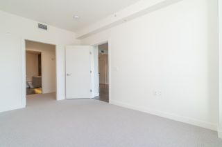 """Photo 19: 301 5189 CAMBIE Street in Vancouver: Cambie Condo for sale in """"CONTESSA"""" (Vancouver West)  : MLS®# R2534980"""