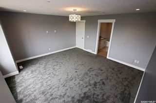 Photo 25: 637 Douglas Drive in Swift Current: Sask Valley Residential for sale : MLS®# SK828710