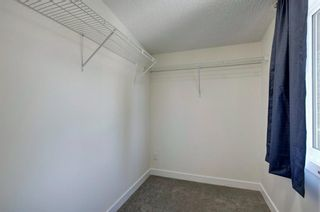 Photo 23: 108 Canterbury Place SW in Calgary: Canyon Meadows Detached for sale : MLS®# A1126755