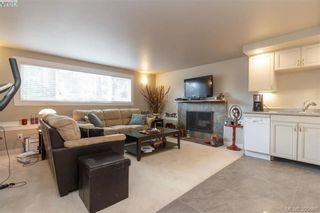 Photo 19: 932 Rankin Rd in VICTORIA: Es Kinsmen Park House for sale (Esquimalt)  : MLS®# 793353