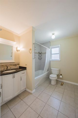 Photo 25: 12023 Candiac Road SW in Calgary: Canyon Meadows Detached for sale : MLS®# A1128675