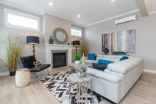 Photo 3: 1149 Smokehouse Cres in Langford: La Happy Valley House for sale : MLS®# 791353