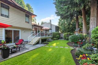 Photo 3: 12674 19 Avenue in Surrey: Crescent Bch Ocean Pk. House for sale (South Surrey White Rock)  : MLS®# R2392315