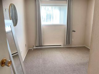 Photo 8: 102 3777 MASSEY Drive in Prince George: Westwood Condo for sale (PG City West (Zone 71))  : MLS®# R2609621